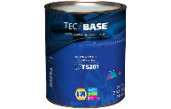 Tec/BASE® Motor Coach Basecoat (M8) Promo Image