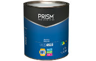 Prism® IP Single Stage Color (71 Series) Promo Image