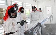 Fearless Plastic Refinishing Training Promo Image