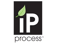 IP Process™ con tecnología Air-Bake™