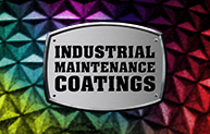 Industrial Maintenance Coatings PDS Promo Img