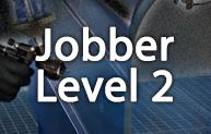 Jobber Level 2