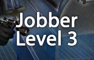 Jobber Lever 3