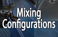 Mix System Configurations