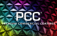 PCC Premium Commercial Coatings PDS Promo Img