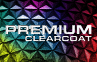 Premium Clearcoats PDS Promo Img