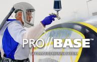 Pro//BASE™ Refinish System Painter Certification