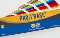 Pro//BASE™ Toner Let-Down Deck