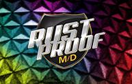 RustProof M/D PDS Promo Img
