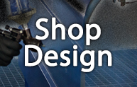 Shop Design & Layout Promo Image